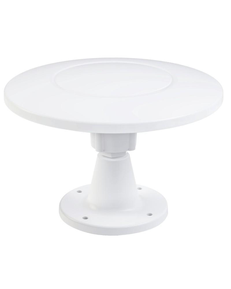 Majestic UFO X TV Antenna