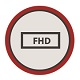 FHDWEB.jpg