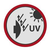 UV.jpg